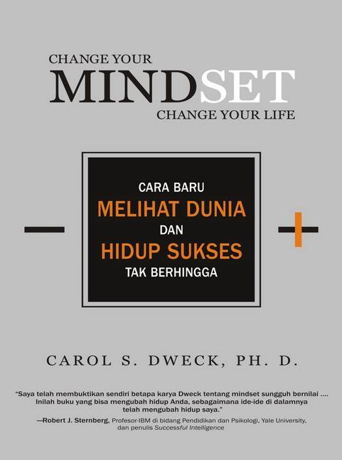 Gratis Ebook Psikologi Kepribadian