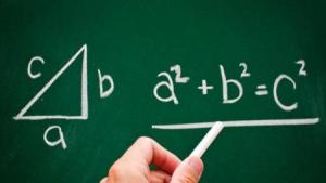 filosofi-matematika