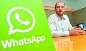 kisah-pendiri-whatsapp